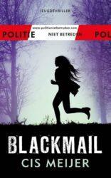 blackmail recensie