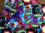 blast white goblin games kaarten