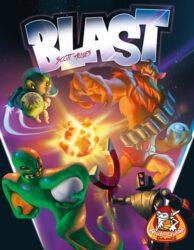 blast white goblin games packshot