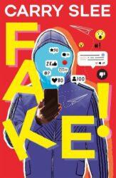 fake carry slee recensie
