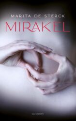 mirakel – marita de sterck recensie