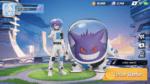 pokemon unite app