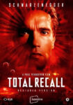 total recall remastered review