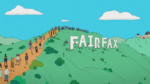 Fairfax small