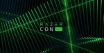RazerCon2021